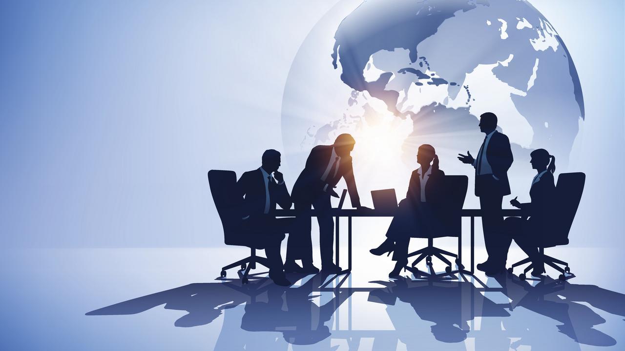 Formalités pour les entreprises : Pourquoi envoyer l'attestation ?